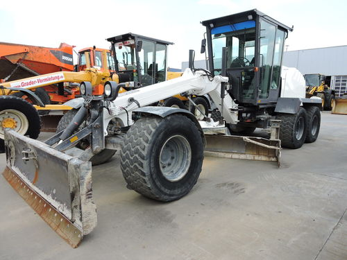 NewHolland F106.6A